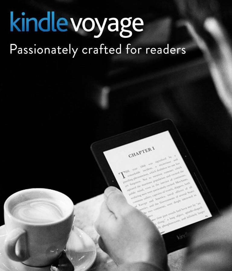 http://billhargenraderauthor.com/giveaways/win-a-kindle-voyage-ereader-plus-33/?lucky=2708